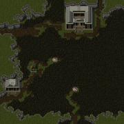 BO1-Map0001-Sect61-RegionNorthOfZiegsturhl