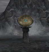 Defiance-Items-WheelOfLife-Start
