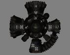 Defiance-Model-Map-Citadel14a