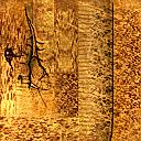 Defiance-Texture-GoldenOuroboros
