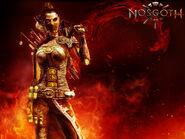 Nosgoth-Website-Media-Wallpaper-Alchemist-4x3