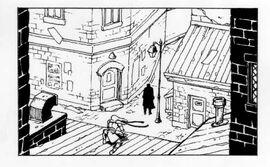 BO2-Character-Kain-Stealth