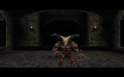 SR1-Tomb-Morlock-038