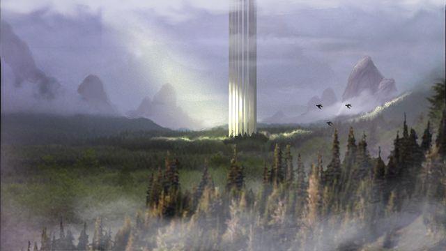 File:SR2-Environment-PillarsConcept.jpg