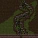 BO1-Map0001-Sect36-LongWindingRoadSouth