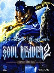Losungsbuch SR2