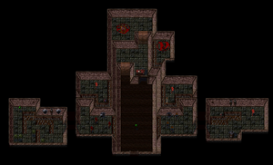 BO1-Map0025-Sect00-TermogentForest-3Keeps-ControlMindKeep