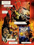 Comic 005