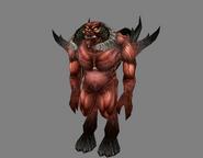 Defiance-Model-Character-Firedemon