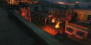 Nosgoth-Location-Valeholm-BuildingPaintover-02