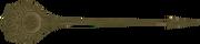 SR1-Weapon-DrownedAbbeyStaff