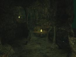 SR2-SubRuins-Cave-EraC