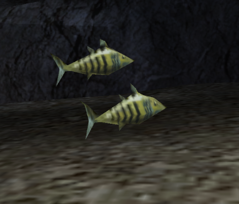 BO2-Animals-Fishes