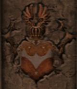 Def-Kain'sFull Crest