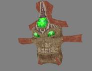 SR2-Model-Character-Godheadb