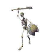 Skeleton-Render-EGM2