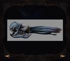 Defiance-BonusMaterial-EnemyArt-Concepts-10-ReaperArchon