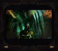 Defiance-BonusMaterial-EnvironmentArt-Underworld-12