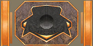 Defiance-Texture-EarthGlobe-Lock