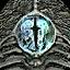 Defiance-Texture-SoulStealer-Target