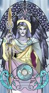 Defiance-Texture-VoradorMansion-AncientMaleWaterHeartSeeker