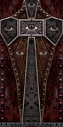 Defiance-Texture-OrnamentalShield