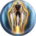 Nosgoth-Icon-Ability-Sentinel-Takeoff