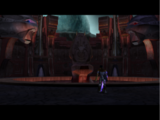 Soul Reaver 2 Air Forge demo