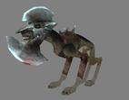 SR2-Model-Character-Vhdog