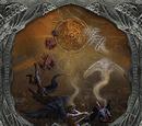 Wheel of Fate