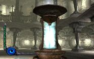 Light reaver forge