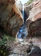 KH Retreat Canyon