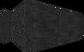 SR1-Weapon-Urn-3.png