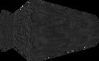 SR1-Weapon-Urn-3