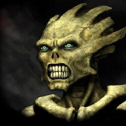 BO2-Enemy-Hylden-Face