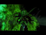 BO2-HC-SarafanLord-Boss-Epilogue-Kain