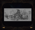 Defiance-BonusMaterial-EnvironmentArt-Cemetery-03