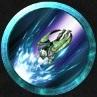 Nosgoth-Sentinel-Icon-SonicBoom