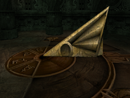SR2-Rotatable-DarkForge-Sundial