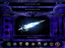 Def-Inventory-SpiritReaver