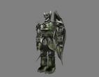 Defiance-Model-Character-Statue l