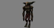 SR1-Object-Model-Morlock2
