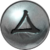 Defiance-Fankit-Symbol-Pillars-Balance