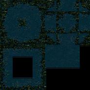 Grp00092
