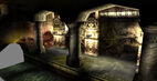 SR1-Model-Tower10-HumanCitadel-UndergroundMurals