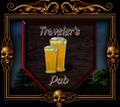 BO1-Render-Business-TravelerPub