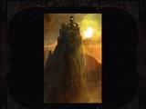 Vampire Citadel