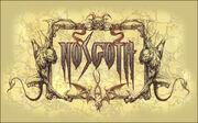 BO-Concept-Art-Nosgoth