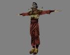 Defiance-Model-Character-Mortanius