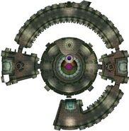 Defiance-Prima-Map-Citadel-EarthForge-Middle
